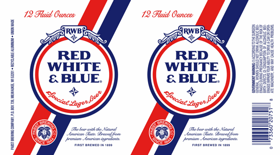 red white and beer thesis Dave barry: red, white, and beer dave barry: red, white, and beer we will write a custom essay sample on related essays allegiance commercial real estate.