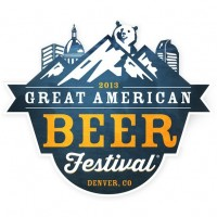 gabf great american beer fest 2013