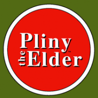 russian river pliny the elder label