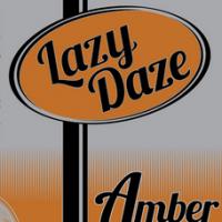 Rochester Mills Lazy Daze Amber Lager