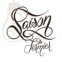 Side Project Saison Du Fermier