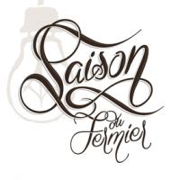 Side Project Saison Du Fermier
