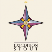 bells expedition ale label
