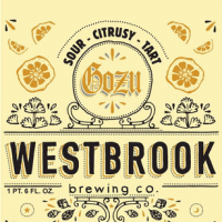 Westbrook Gozu Gose