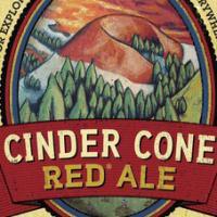 Deschutes Cinder Cone Red Ale