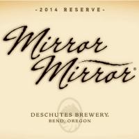 Deschutes Mirror Mirror 2014 Final