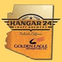hangar 24 golden eagle