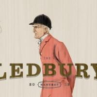 virtue ledbury cider