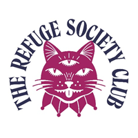 refuge society club
