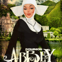 Dominion Abbey Ale