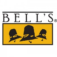 bells logo square