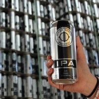 river north ipa cans