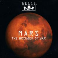 Bell's Mars Double IPA