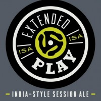 Lakefront Extended Play India Session Ale