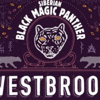 Westbrook Apple Brandy Barrel Siberian Black Magic Panther Imperial Stout