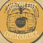 Block 15 Turbulent Consequence Peche