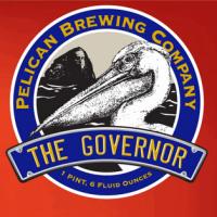 Pelican The Governor Maibock