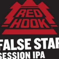 Redhook False Start Session IPA