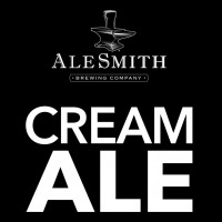 AleSmith Cream Ale