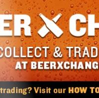 BeerXchange banner