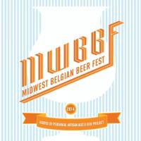 MWBBF 2014 Perennial Ales logo