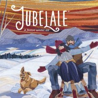 Deschutes Jubelale Festive Winter Ale 2014