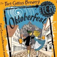 Fort Collins Oktoberfest