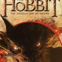 The Hobbit Smaug Stout