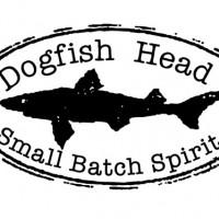 Dogfish Small Batch Spirits