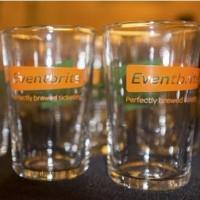 Eventbrite beer events 2