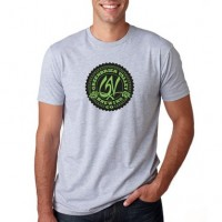 Greenbrier Valley Brewing t-shirt