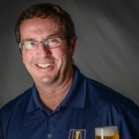 bob pease brewers association