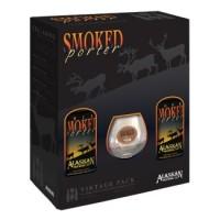 Alaskan Smoked Porter Vintage Pack