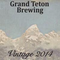 Grand Teton Vintage 2014 opt2