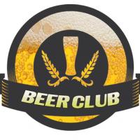CraftShack Beer Club