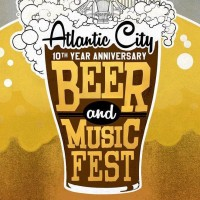 AC Beer Music Fest poster big