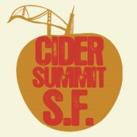 Cider Summit SF