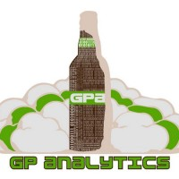 GP analytics logo crop