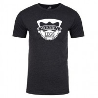 Wooden Legs Brewing Co. t-shirt