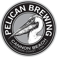 Pelican Brewing Cannon Beach logo BeerPulse