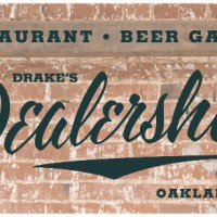 drakes dealership 2015