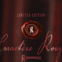 rodenbach caractere rouge fb crop