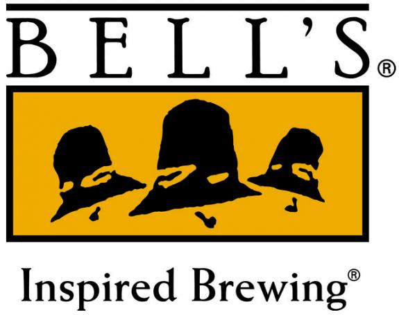 Bell's Brewery logo new 2015 BeerPulse