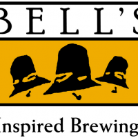 Bell's Brewery logo new 2015 BeerPulse