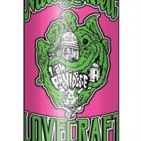 Narragansett I Am Providence cans BeerPulse