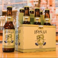 Bells Hopslam 2016 Packaging BeerPulse