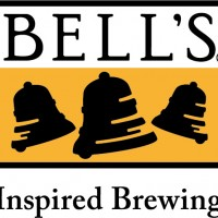 Bells Brewery New Logo