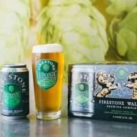 Firestone Walker Luponic Distortion 003 can crop