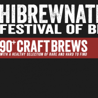 Hibrewnation banner BeerPulse