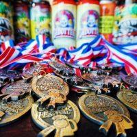 iron-hill-brewery-gabf-medals